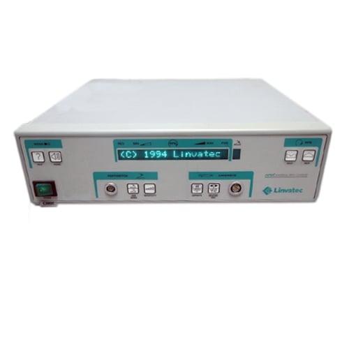 Linvatec Universal Drive System Sistema de Video Endoscopia - Soma Technology