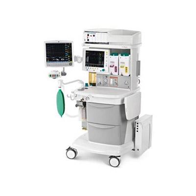 Maquinas de Anestesia GE Datex Ohmeda Avance S5 - Soma Technology, Inc.