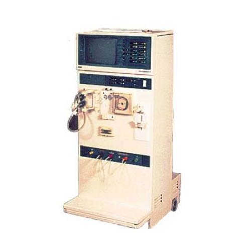 Maquinas de Corazon y Pulmon Cobe Century - Soma Technology, Inc.