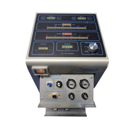 Maquinas de Corazon y Pulmon medtronic 540 - Soma Technology, Inc.