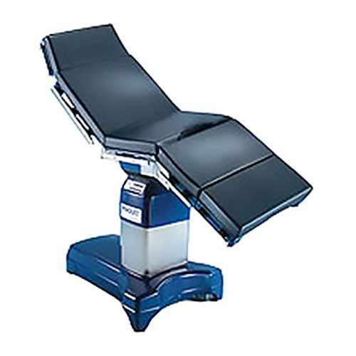 Maquet Alphastar - Mesa Quirúrgicas - Soma Technology, Inc.