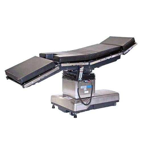 Steris Amsco 3080 - Mesa Quirurgicas - Soma Technology, Inc.