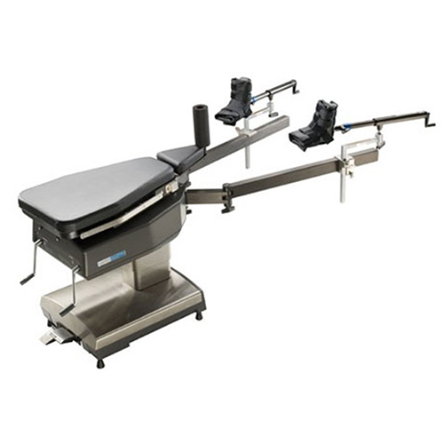 Steris Amsco Orthovision - Mesa quirurgica ortopedica - Soma Technology, Inc.