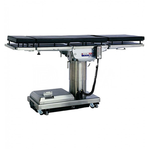 Mesas Quirurgicas Skytron Elite 6500 - Soma Technology, Inc.