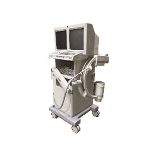 Mini Arcos en c GE OEC 6600 - Soma Technology, Inc.
