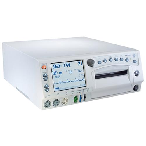 GE Corometrics 259 - Monitor Fetal