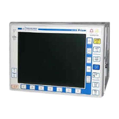 Monitores Multiparametros Invivo mde Escort Prism ES - Soma Technology, Inc.