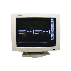 Monitores Multiparametros Spacelabs 90385 UCW - Soma Technology, Inc.