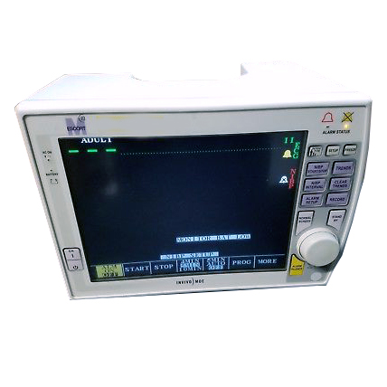 Monitores Multiparametros philips Invivo MDE Escort - Soma Technology, Inc.