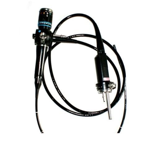 Olympus BF 1T Fibroscopio - Soma Technology