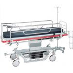 Pedigo Midmark 540 - Equipo Medico Central - Soma Technology, Inc.