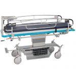 Pedigo Midmark 550 - Equipo Medico Central - Soma Technology, Inc.