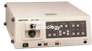 Pentax EPM 3000 System - Equipo Medico Central - Soma Technology, Inc.