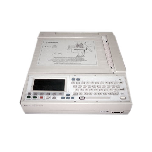 Philips HP Pagewriter 300pi m1770a - Soma Technology, Inc.
