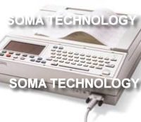 Philips HP PageWriter 300i - M1770 - Equipo Medico Central - Soma Technology, Inc.
