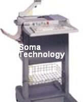 Q-4500 Quinton - Equipo Medico Central - Soma Technology, Inc.