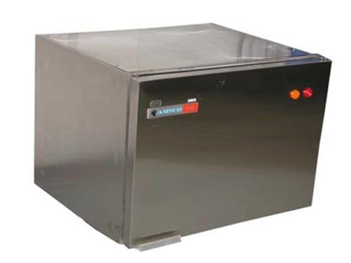 Steris Amsco M70WC E Calentador de Mantas - Soma Technology