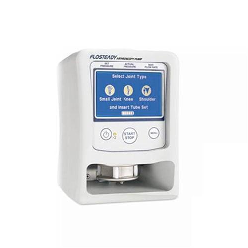 Stryker FloSteady Sistema de Video Endoscopia - Soma Technology