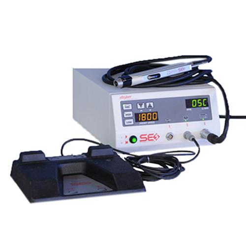 Stryker SE 5 Sistema de Video Endoscopia - Soma Technology