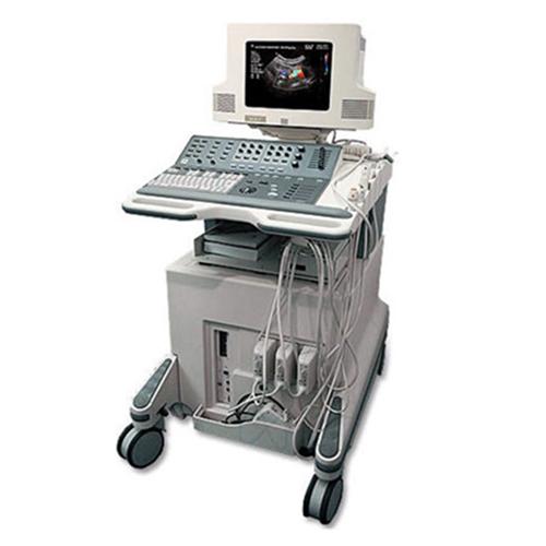 Philips ATL HDI 5000 - Ultrasonidos - Soma Technology, Inc.