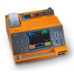 Welch Allyn MRL pic 50 - Equipo Medical Central - Soma Technology, Inc.