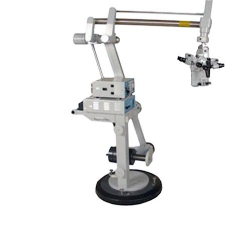 Zeiss OPMI CS NC microscopios de cirgia - Soma Technology
