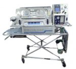 airshiedls ti 500 - Equipo Medico Central - Soma Technology, Inc.