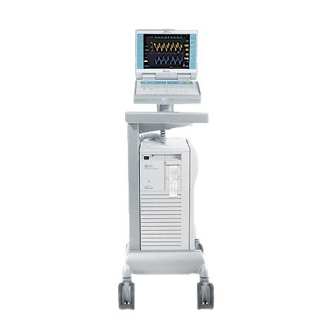 bombas intra-aorticas Datascope 98xt - Soma Technology, Inc.