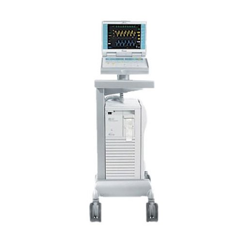 bombas intra aorticas datascope 97e - Soma Technology, Inc.