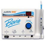 Bovie Aaron 940 - Equipo Medico Central - Soma Technology, Inc.