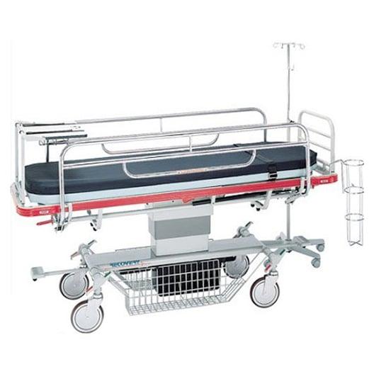 camillas Pedigo Midmark 540 - Soma Technology, Inc.