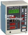 Colin 8800 - Equipo Medico Central - Soma Technology