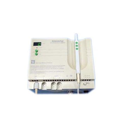 electrobistruis conmed hyfercator plus - Soma Technology, Inc.