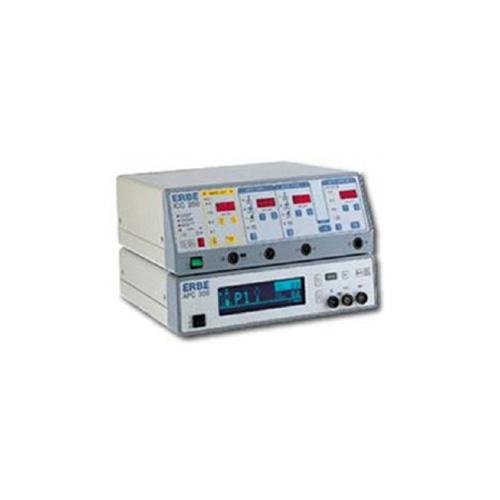 electrobistruis erbe apc 300 - Soma Technology, Inc.