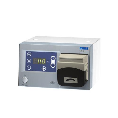 electrobistruis erbe eip 2 - Soma Technology, Inc.