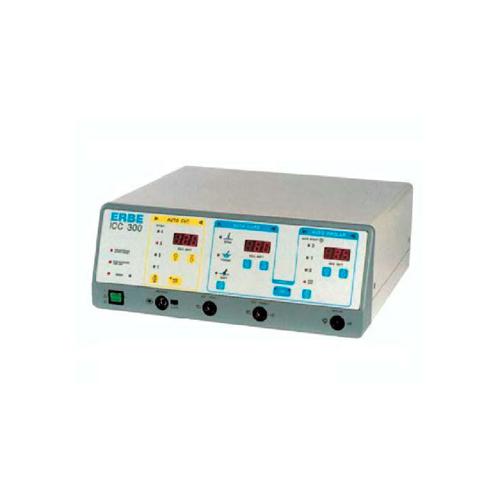 electrobistruis erbe icc 300 - Soma Technology, Inc.
