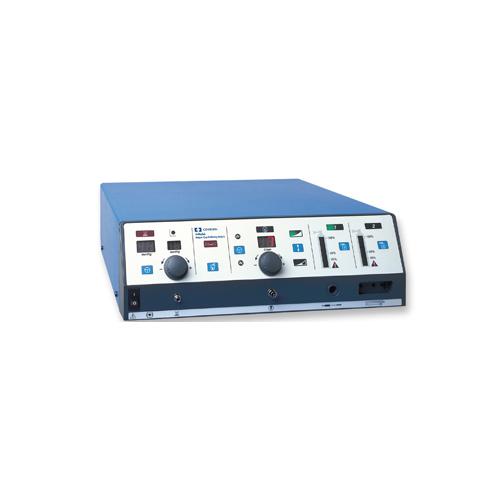 electrobisturis valleylab force argon ii - Soma Technology, Inc.