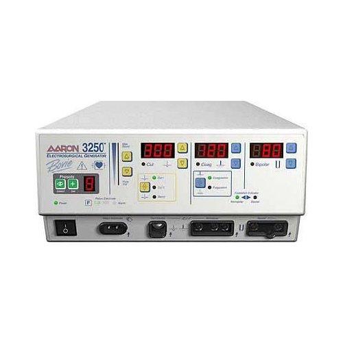 electrobisturis bovie aaron 3250 - Soma Technology, Inc.