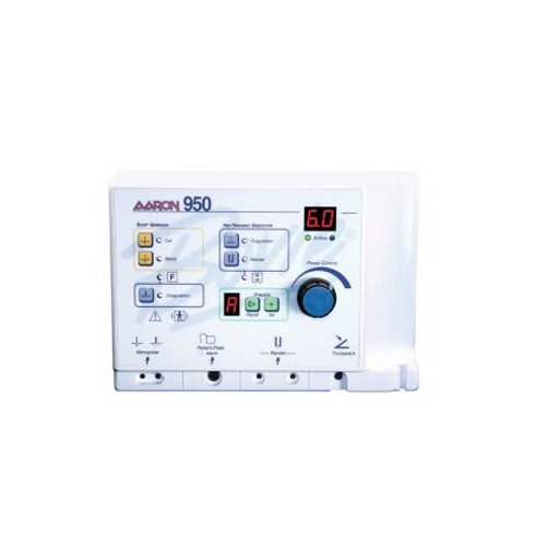 electrobisturis bovie aaron 950 - Soma Technology, Inc.