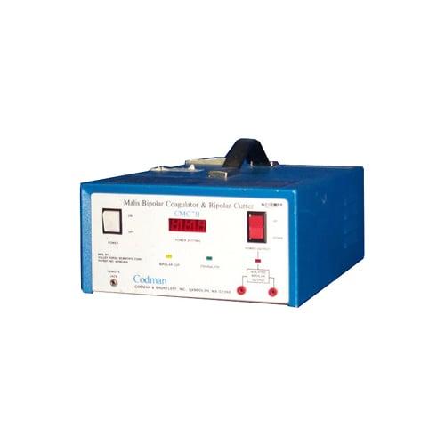 electrobisturis codman malis cmc 2 - Soma Technology, inc