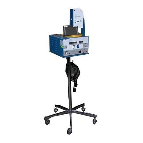 electrobisturis codman malis cmc 3 - Soma Technology, Inc.