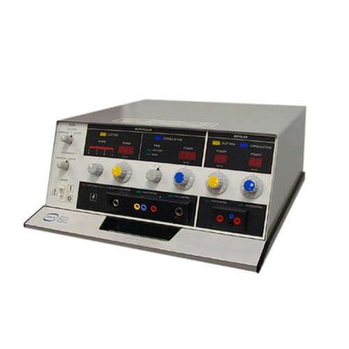 electrobisturis conmed bard 5000 Power plus - Soma Technology, Inc.