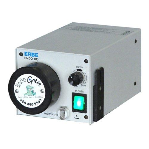 erbe endo irrigation pump Electrobisturis - Soma Technology