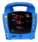 ge dinamap procare 300 monitor - Equipo Medico Central - Soma Technology, Inc.
