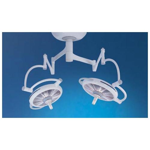 getinge ALM prism Alix series - Equipo Medico Central - Soma Technology, Inc.
