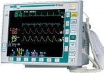 invivo mde prism multiparameter monitor - Equipo Medico Central - Soma Technology, Inc.