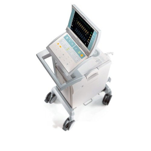 maquet datascope cs 100 Bombas Intra aorticas - Soma Technology