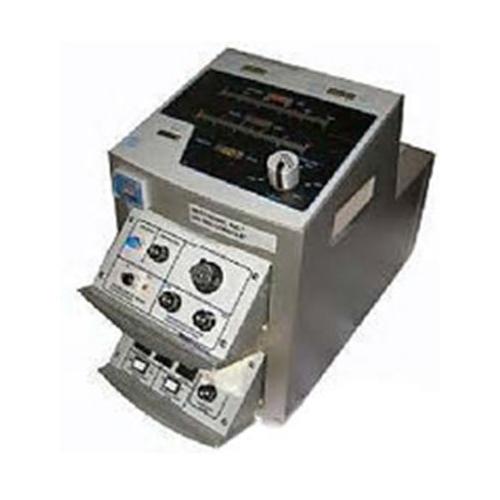 maquinas de corazon y pulmon Medtronic Biomedicus 550 - Soma Technology, Inc.