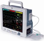 Mindray PM-9000Express - Equipo Medico Central - Soma Technology, Inc.