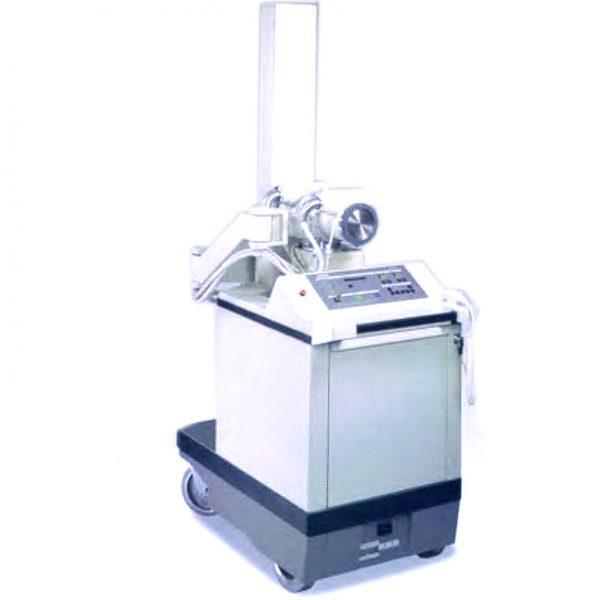 rayos x portables philips pmx - Soma Technology, Inc.